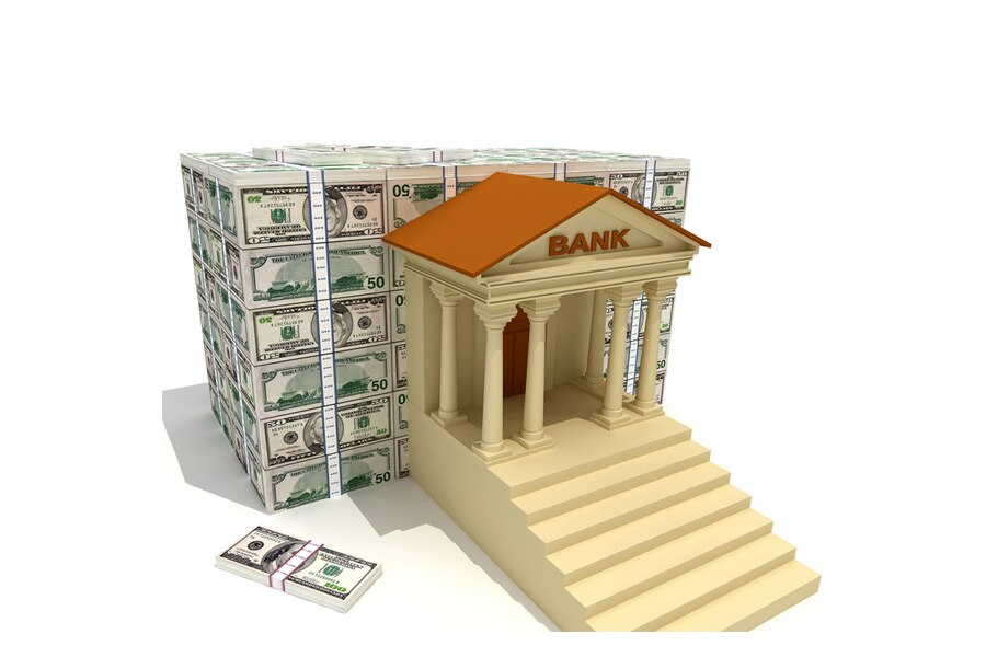 The bank or dealer quandary.